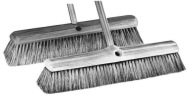 floor sweeping brushes