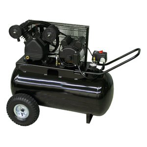 portable compressor XP1682066