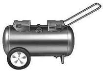 Air Compressor Tank | Air Compressor Accessories