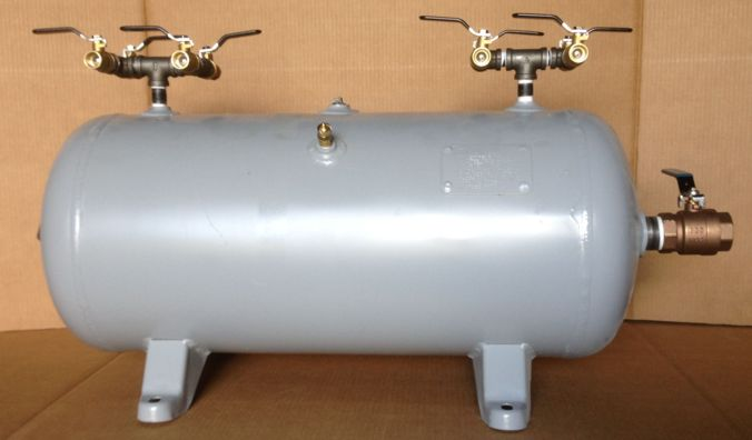 air compressor tank air tanks 29450